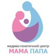 Медико-генетический центр МАМА ПАПА
