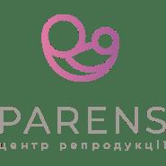 Центр лікування безпліддя Паренс-Україна